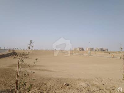 Quiad Commercial Pair Plot Is Available For Sale