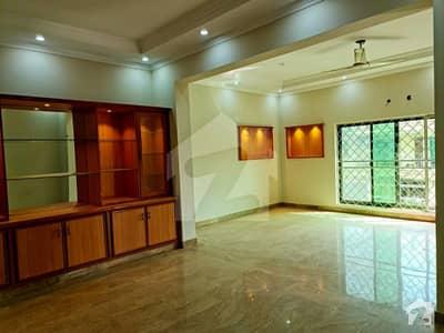 14 Marla Full House 5 Bed Marble Tile Flooring