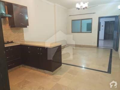 F11 Markaz Luxury Studio Apartment For Sale