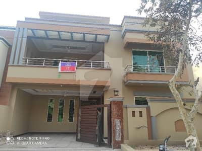 House For Sale Brand New