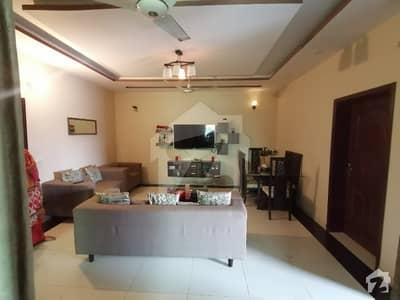 پی آئی اے ہاؤسنگ سکیم ۔ بلاک ای پی آئی اے ہاؤسنگ سکیم لاہور میں 3 کمروں کا 10 مرلہ بالائی پورشن 30 ہزار میں کرایہ پر دستیاب ہے۔