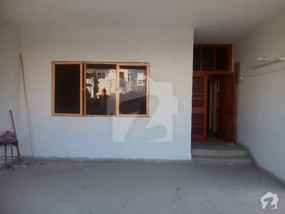 10 Marla 3 Bedroom's Double Storey House For Rent Location Askari-9 Lahore Cantt