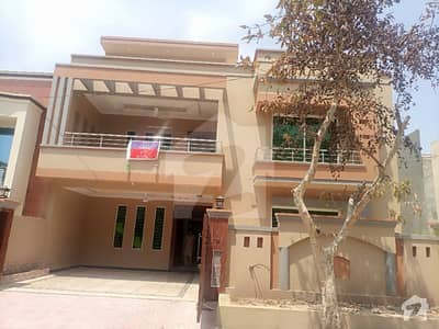 2475  Square Feet House Available In Soan Garden For Sale