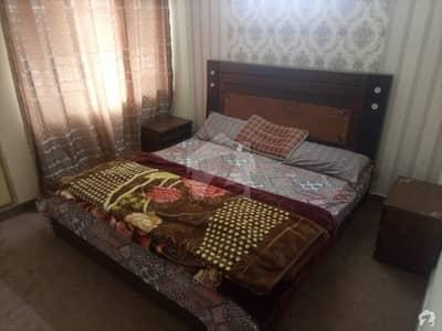 جی ۔ 11/4 جی ۔ 11 اسلام آباد میں 2 کمروں کا 4 مرلہ فلیٹ 90 لاکھ میں برائے فروخت۔
