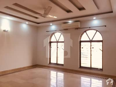 2 Kanal Fully Renovated House For Sale DHA Phase 1