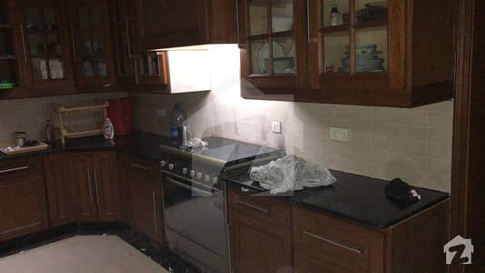 2250  Square Feet House For Sale In Askari
