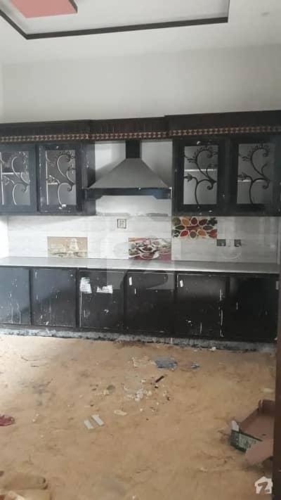 درمنگی ورسک روڈ پشاور میں 8 کمروں کا 5 مرلہ مکان 1.2 کروڑ میں برائے فروخت۔
