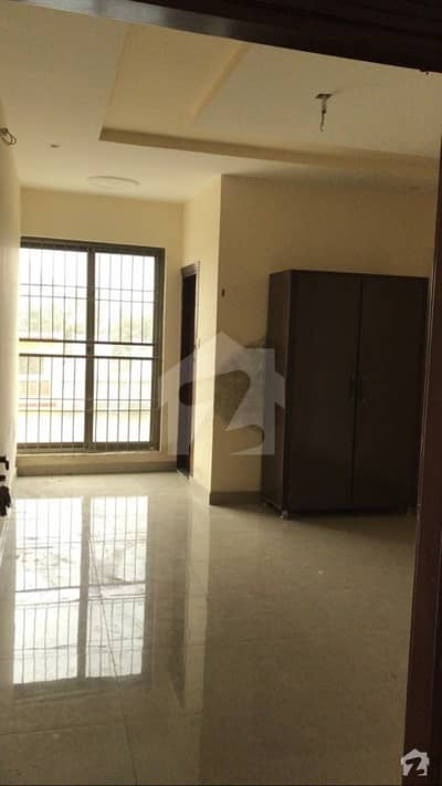 A Centrally Located Room Is Available For Rent In Sialkot