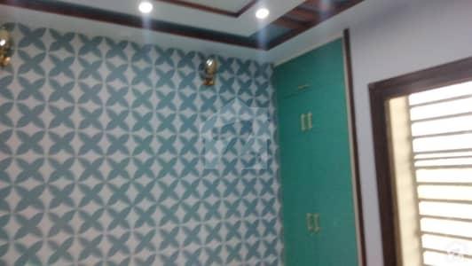 سندھ یونیورسٹی سوسائٹی - فیز 1 سندھ یونیورسٹی ایمپلائز کوآپریٹیو ہاؤسنگ سوسائٹی جامشورو میں 5 کمروں کا 16 مرلہ مکان 1.95 کروڑ میں برائے فروخت۔