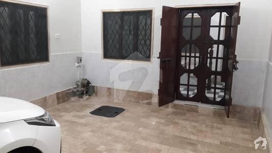 سندھ یونیورسٹی سوسائٹی - فیز 2 سندھ یونیورسٹی ایمپلائز کوآپریٹیو ہاؤسنگ سوسائٹی جامشورو میں 5 کمروں کا 16 مرلہ مکان 1.95 کروڑ میں برائے فروخت۔