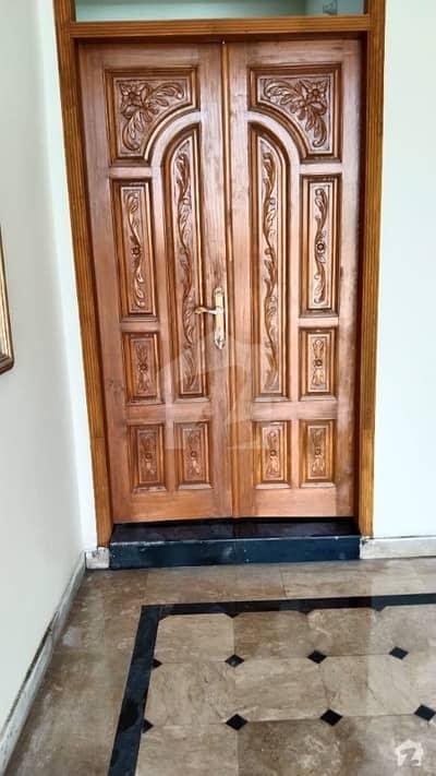 الاحمد گارڈن ہاوسنگ سکیم جی ٹی روڈ لاہور میں 2 کمروں کا 4 مرلہ مکان 78 لاکھ میں برائے فروخت۔