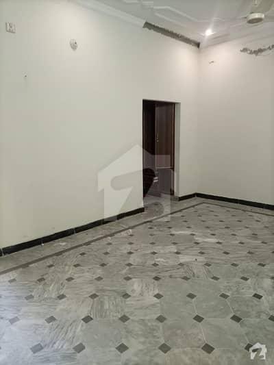 رینج روڈ راولپنڈی میں 4 کمروں کا 5 مرلہ مکان 90 لاکھ میں برائے فروخت۔