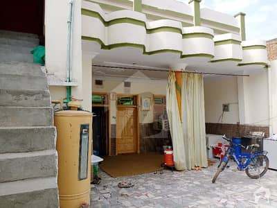 A House Of 1125  Square Feet In Rs 5,500,000