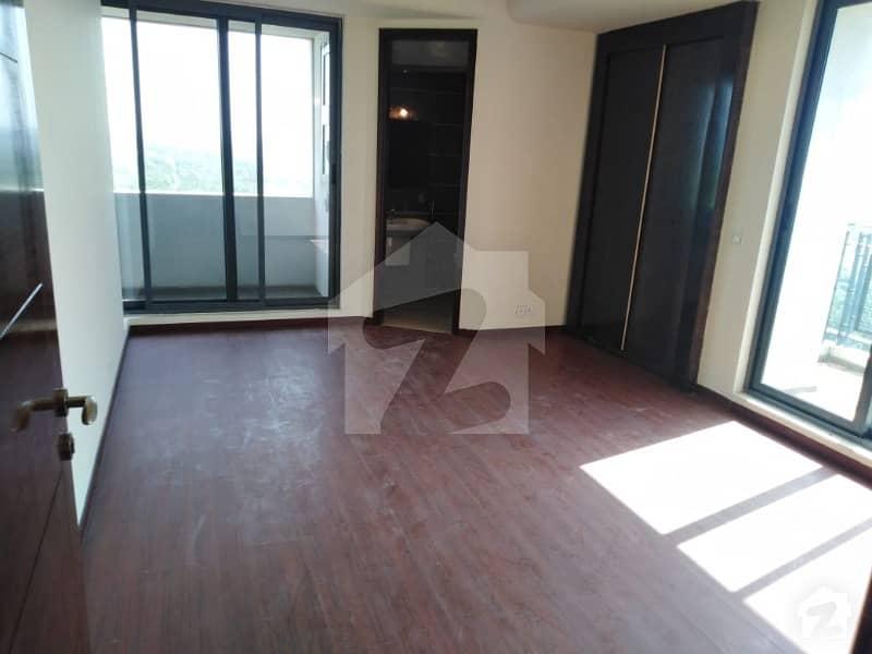 ایف ۔ 10 اسلام آباد میں 4 کمروں کا 17 مرلہ فلیٹ 6.75 کروڑ میں برائے فروخت۔