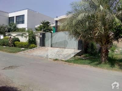 House For Sale In Hashmi Garden