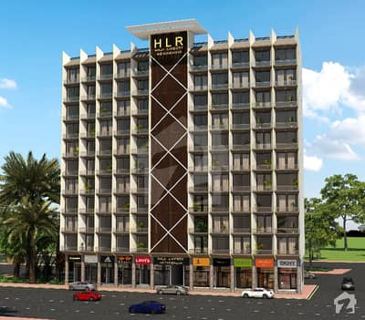 Most Luxurious Apartment Is Available For Sale On Booking
