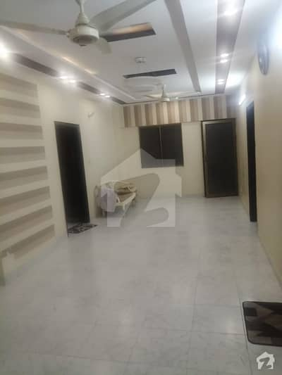 Flat Available For Sale In Karachi Complex