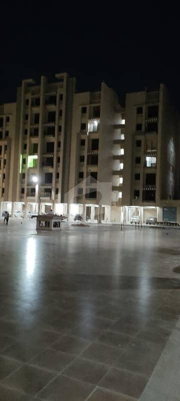 صائمہ پریزیڈنسی ملیر کنٹونمنٹ کینٹ کراچی میں 2 کمروں کا 5 مرلہ فلیٹ 42 ہزار میں کرایہ پر دستیاب ہے۔
