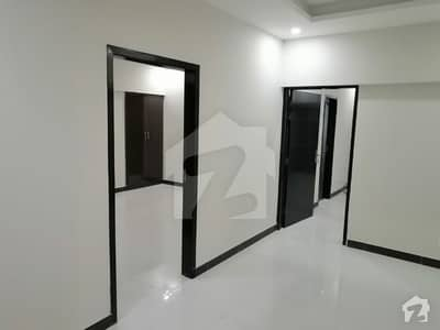 کیپیٹل ریزڈنشیا مرگلہ ہِلز-2 ای ۔ 11 اسلام آباد میں 3 کمروں کا 11 مرلہ فلیٹ 60 ہزار میں کرایہ پر دستیاب ہے۔