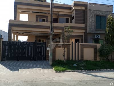 House For Sale In DC Colony