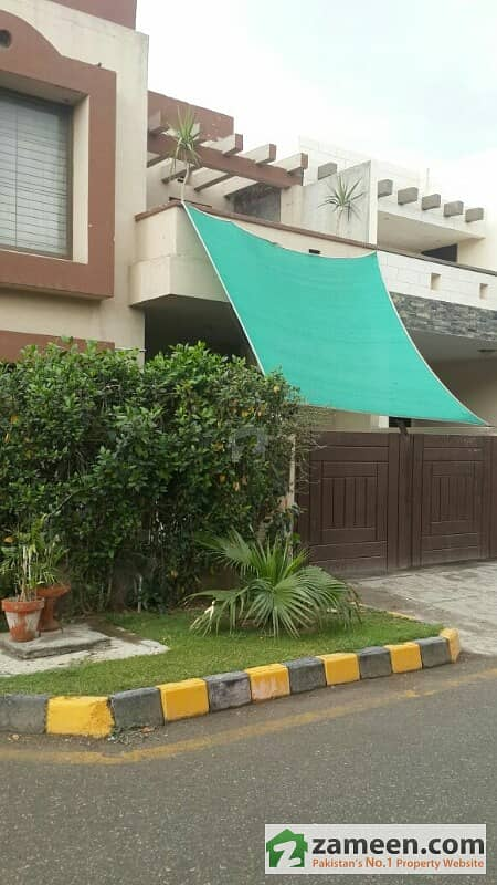 Banglow For Sale In Lahore Bedian Road