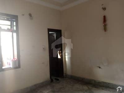 ورسک روڈ پشاور میں 6 کمروں کا 5 مرلہ مکان 1.15 کروڑ میں برائے فروخت۔