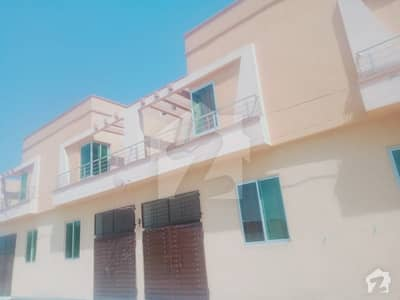 3 MARLA DOUBLE STORY HOUSE FOR SALE ON EASY 5 YEARS INSTALLMENT