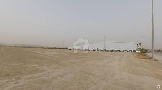 بحریہ ٹاؤن کراچی کراچی میں 1 مرلہ دکان 70 لاکھ میں برائے فروخت۔