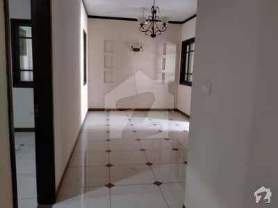 125 Yards House For Sale In Denfence
