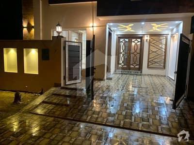 بحریہ ٹاؤن ٹؤلپ ایکسٹینشن بحریہ ٹاؤن سیکٹر سی بحریہ ٹاؤن لاہور میں 3 کمروں کا 5 مرلہ مکان 1.09 کروڑ میں برائے فروخت۔