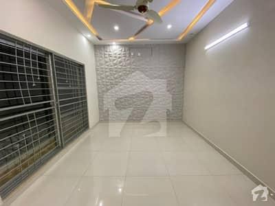 8  Marla House For Sale In Dha 11 Rahbar Phase 1 - Dha 11 Rahbar