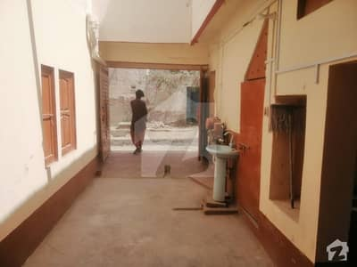 دیگر نواب شاہ میں 5 مرلہ مکان 60 لاکھ میں برائے فروخت۔