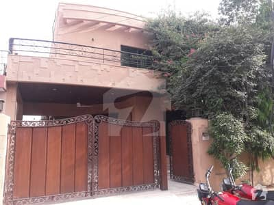 Houses for Rent in DHA Phase 4 Lahore - Zameen.com