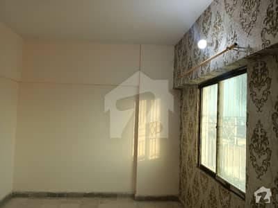 Lease Flat For Sale