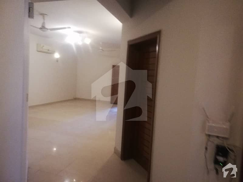 Savoy Recidencia Executive Apartment In Islamabad For Rent