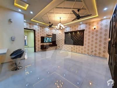 بحریہ ٹاؤن - پریسنٹ 10 بحریہ ٹاؤن کراچی کراچی میں 3 کمروں کا 9 مرلہ مکان 1.59 کروڑ میں برائے فروخت۔