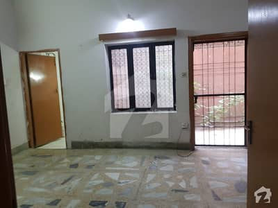 I-9/1 25x60 Double Storey House For Rent