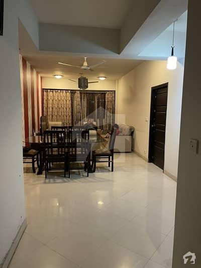 چتر اسلام آباد میں 2 کمروں کا 7 مرلہ فلیٹ 28 ہزار میں کرایہ پر دستیاب ہے۔
