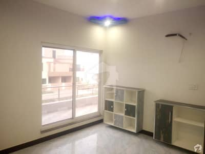 10 Marla Upper Portion For Rent In The Perfect Location Of LDA Avenue