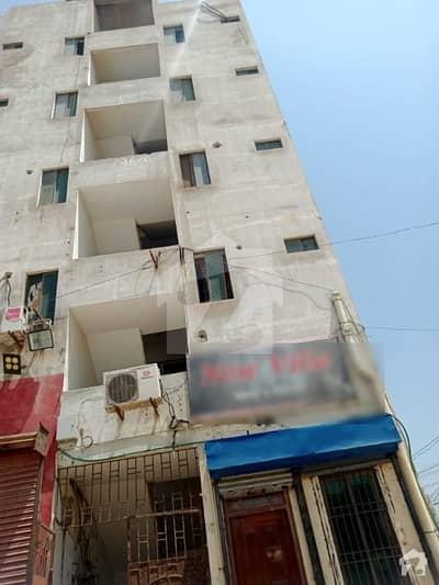 احسن آباد فیز 6 احسن آباد گداپ ٹاؤن کراچی میں 2 کمروں کا 2 مرلہ فلیٹ 26 ہزار میں کرایہ پر دستیاب ہے۔