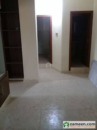 1st Floor Flat For Sale