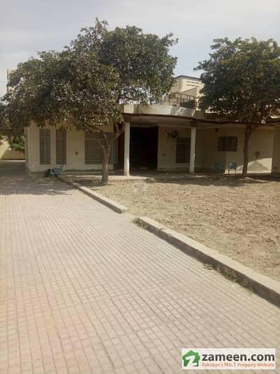 45 Marla Big House On Rent