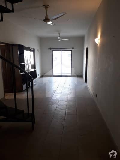 ڈیفینس ریزیڈنسی جی ٹی روڈ اسلام آباد میں 3 کمروں کا 11 مرلہ فلیٹ 88 لاکھ میں برائے فروخت۔
