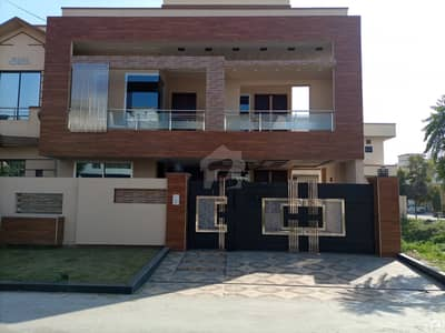 House For Sale In Rs 25,000,000