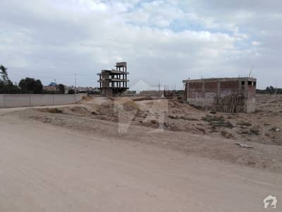 120 Sq Yard Plot Each Pair For Sale Available At Latifabad Bismillah City Extension Hyderabad