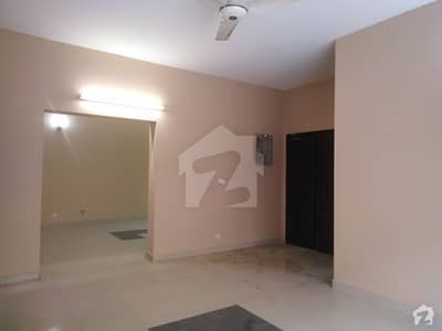 You Can Find A Gorgeous House For Sale In Askari