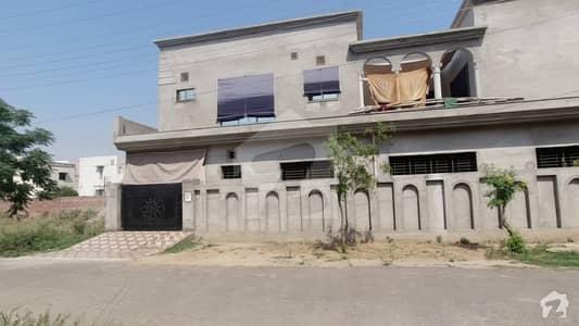 اسٹیٹ لائف فیز 1 - بلاک ای اسٹیٹ لائف ہاؤسنگ فیز 1 اسٹیٹ لائف ہاؤسنگ سوسائٹی لاہور میں 6 کمروں کا 1.05 کنال مکان 3.5 کروڑ میں برائے فروخت۔