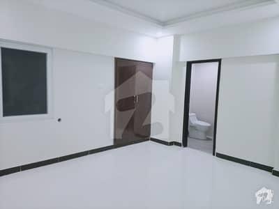 کیپیٹل ریزڈنشیا مرگلہ ہِلز-2 ای ۔ 11 اسلام آباد میں 1 کمرے کا 6 مرلہ فلیٹ 36 ہزار میں کرایہ پر دستیاب ہے۔