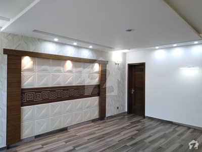12 Marla House In Gulberg Is Available