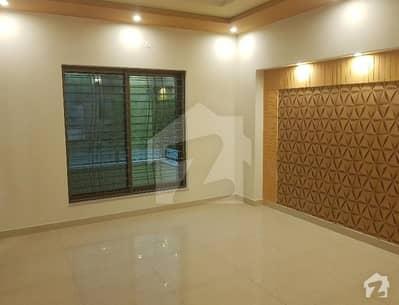 واپڈا ٹاؤن فیز 1 - بلاک ڈی3 واپڈا ٹاؤن فیز 1 واپڈا ٹاؤن لاہور میں 5 کمروں کا 10 مرلہ مکان 2.6 کروڑ میں برائے فروخت۔